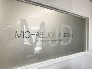 learn more about custom signs by clicking here